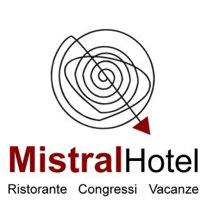 Logo mistral